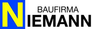 Bauunternehmen Wismar baufirma niemann gmbh neubau bausanierung klinkerarbeiten